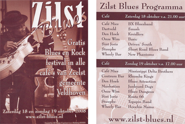 2008-Flyer