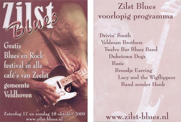 2009-Flyer