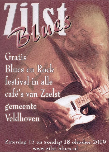 2009-zilst-blues-front