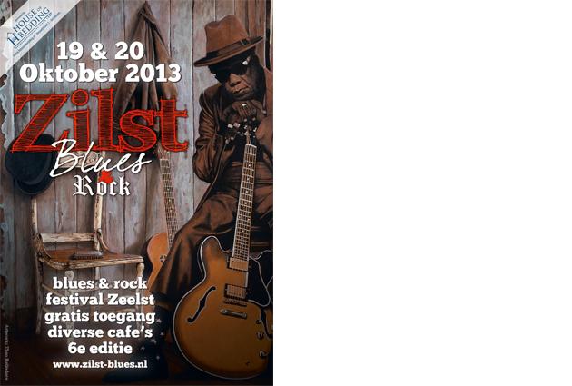 2012-Flyer