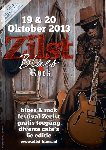 2013-zilst-blues-front