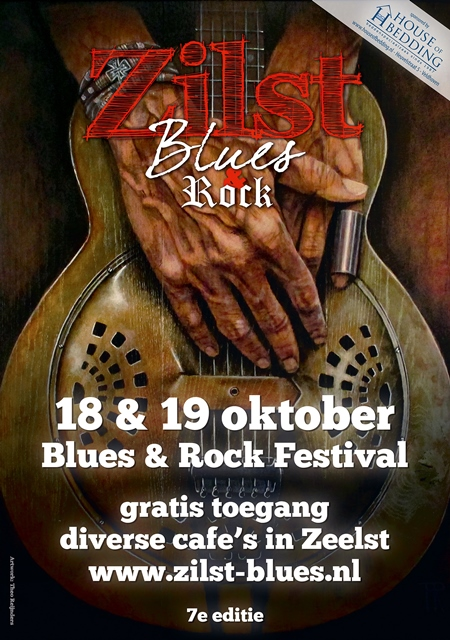2014-zilst-blues-front