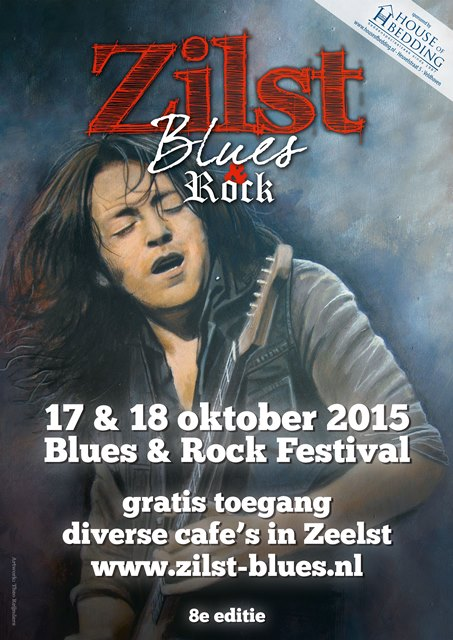 2015-zilst-blues-front