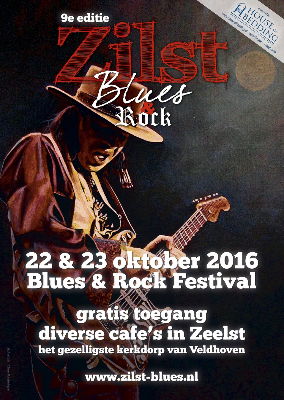 2016-Zilst-Blues-Front
