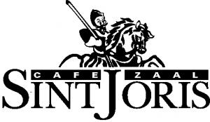 Sint Joris