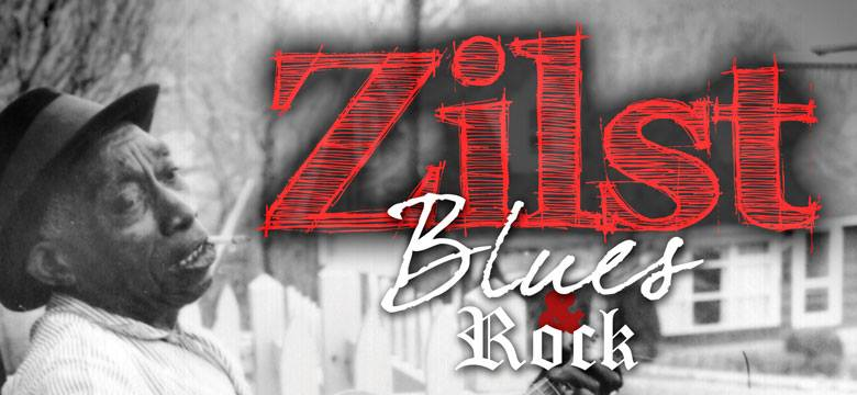 Zilst Blues & Rock