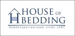 logo HOB jpg